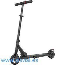 comprar online patinetes eléctricos baratos eléctricos 1600w