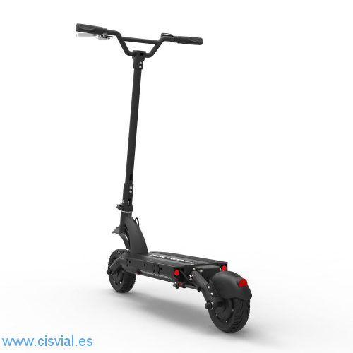 comprar online patinetes eléctricos baratos eléctricos 1800w
