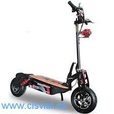 comprar online patinetes eléctricos baratos eléctricos 1900w
