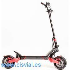 comprar online patinetes eléctricos baratos eléctricos 3 ruedas