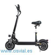 comprar online patinetes eléctricos baratos eléctricos 30 km hora