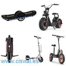 comprar online patinetes eléctricos baratos eléctricos 3000w
