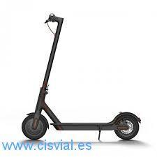 comprar online patinetes eléctricos baratos eléctricos 4000w