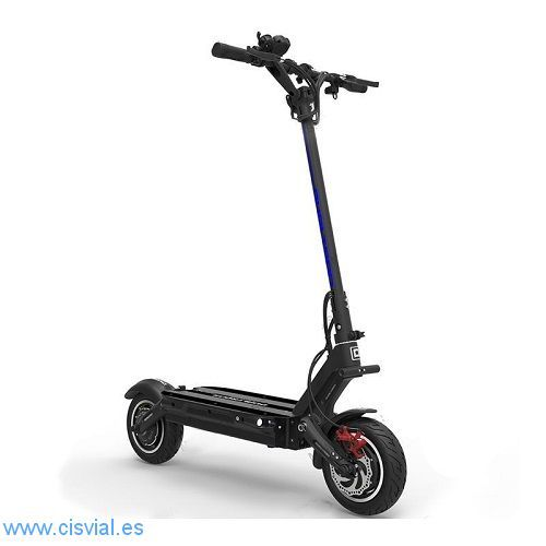 comprar online patinetes eléctricos baratos eléctricos 5000w