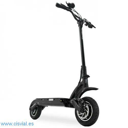 comprar online patinetes eléctricos baratos eléctricos 500w