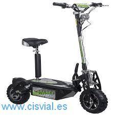 comprar online patinetes eléctricos baratos eléctricos adulto media markt