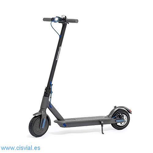 comprar online patinetes eléctricos baratos eléctricos asiento