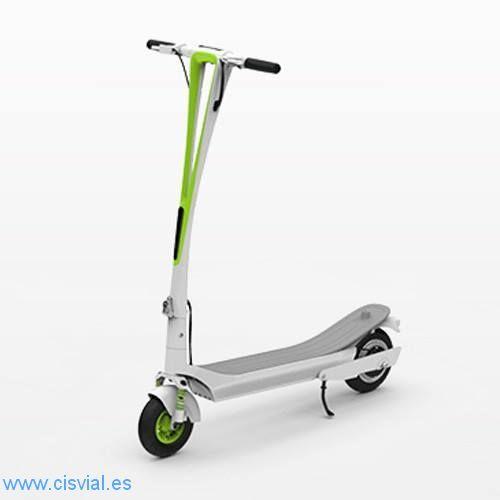 comprar online patinetes eléctricos baratos eléctricos carretera