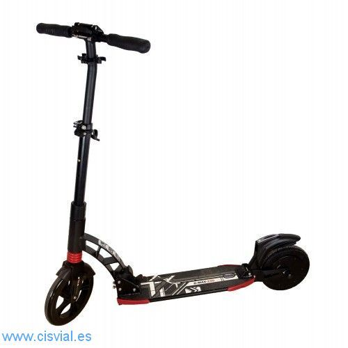 comprar online patinetes eléctricos baratos eléctricos chopper