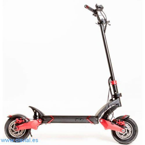 comprar online patinetes eléctricos baratos eléctricos de dos ruedas