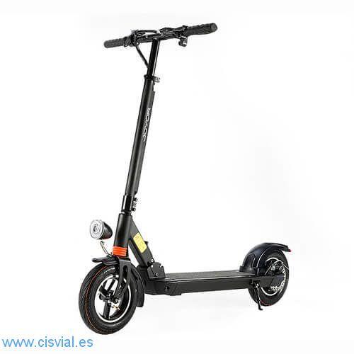comprar online patinetes eléctricos baratos eléctricos de tres ruedas para adultos