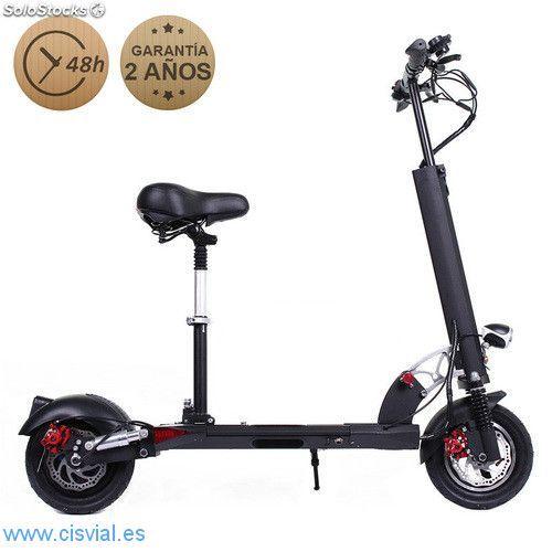 comprar online patinetes eléctricos baratos eléctricos de una rueda