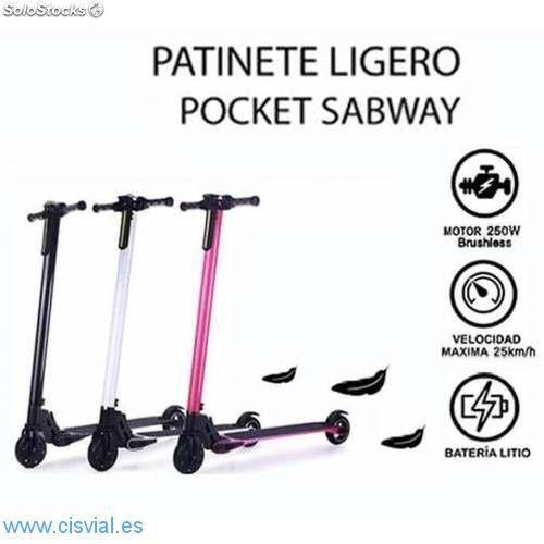 comprar online patinetes eléctricos baratos eléctricos e twow
