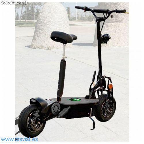 comprar online patinetes eléctricos baratos eléctricos ess watt