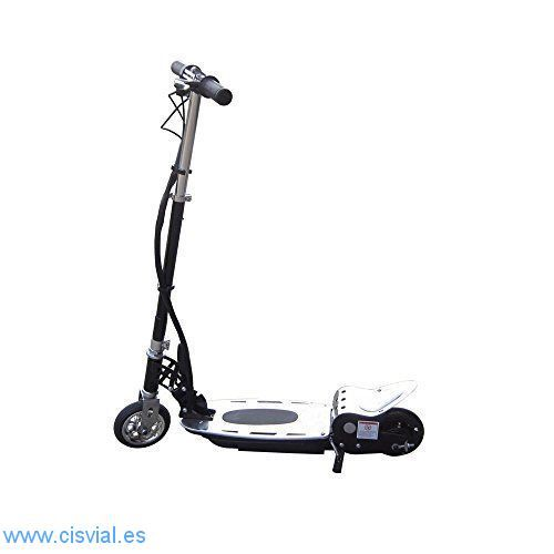comprar online patinetes eléctricos baratos eléctricos i6