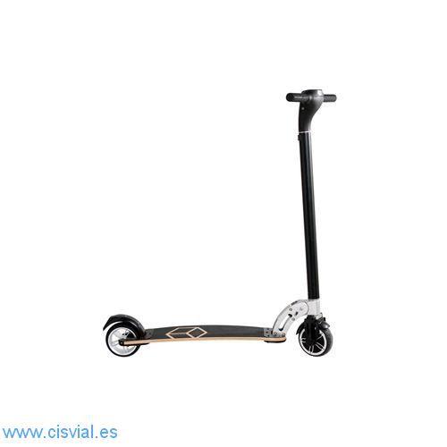 comprar online patinetes eléctricos baratos eléctricos iwatboard