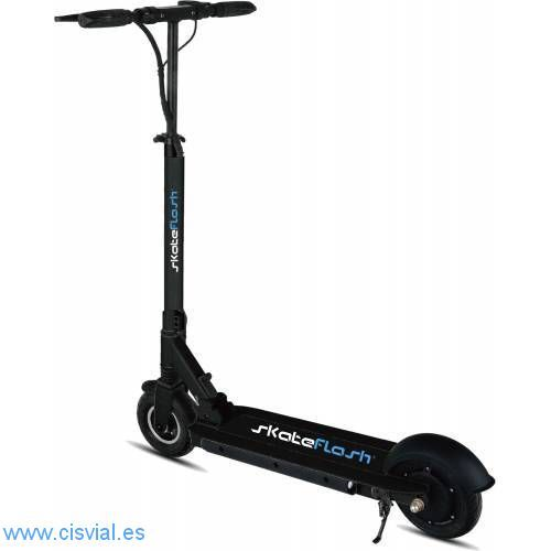 comprar online patinetes eléctricos baratos eléctricos kawasaki