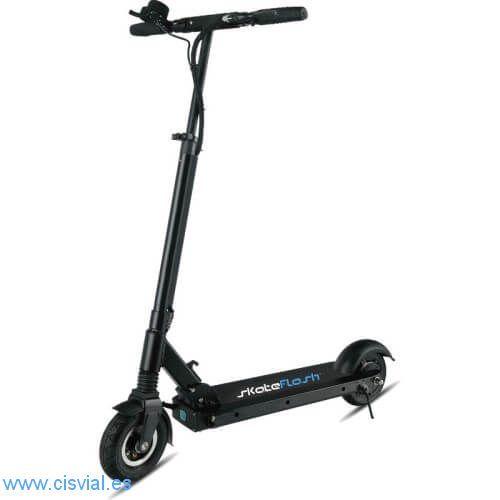 comprar online patinetes eléctricos baratos eléctricos mediamark