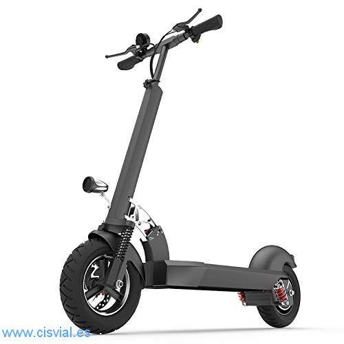 comprar online patinetes eléctricos baratos eléctricos moto