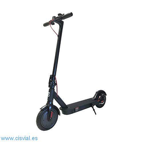 comprar online patinetes eléctricos baratos eléctricos mywigo