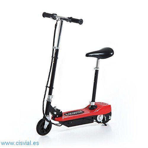 comprar online patinetes eléctricos baratos eléctricos raycool 1800w