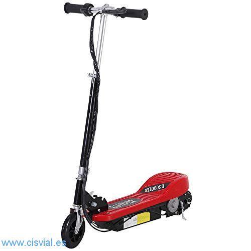 comprar online patinetes eléctricos baratos eléctricos raycool 2100w