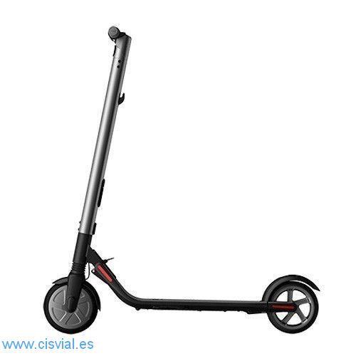 comprar online patinetes eléctricos baratos eléctricos ruedas grandes