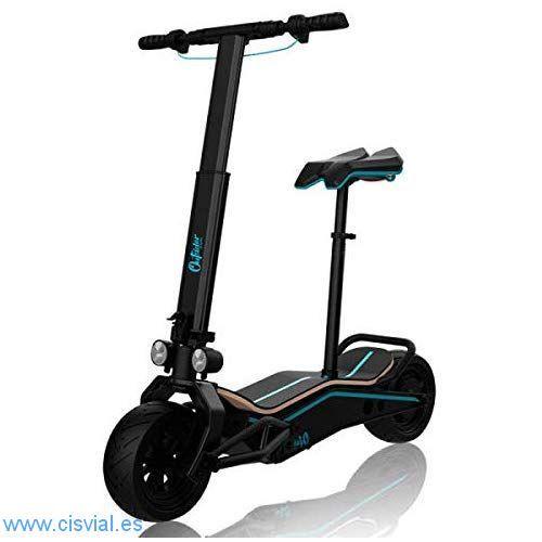 comprar online patinetes eléctricos baratos eléctricos smartgyro