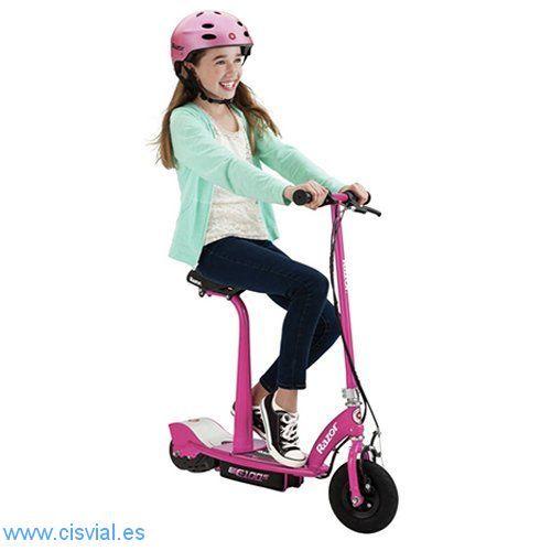 comprar online patinetes eléctricos baratos eléctricos xiaomi mijia