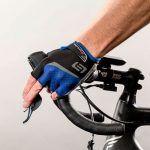 Amplio catálogo de guantes de ciclismo a un clic