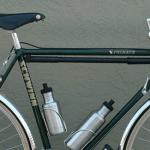 Contras y pros de portabidon lateral mtb para bicicleta para comprar online en este año.