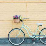 ¿Cuál es la mejor cesta para bicicleta los amantes de la movilidad sostenible?