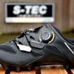 ¿Cuál es la mejor zapatilla de crossmax elite los amantes de la movilidad sostenible?