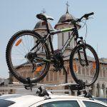 El mejor catálogo de porta coches para bicicletas para adquirir online