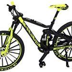 El recomendado cuerno de montana para bicicleta para moverte de forma sostenible.