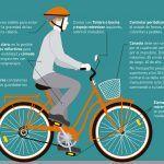 El recomendado desviador delanteros para bicicleta para moverte de forma sostenible.