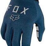 Listado de guantes fox ranger para comprar por internet