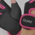 Los 10 mejores guantes giro a un solo clic