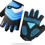 Mis mejores guantes btt verano online