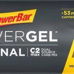 Powerbar: ¿Compensa comprarlas en nuestra web?