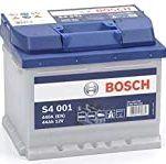Baterias 12v 50ah