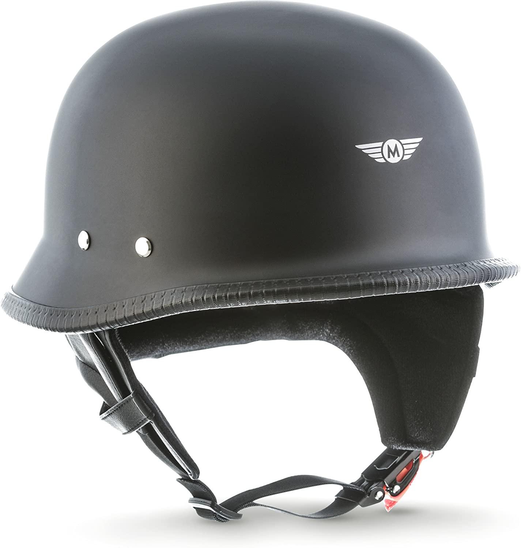 Cascos de moto moto helmets