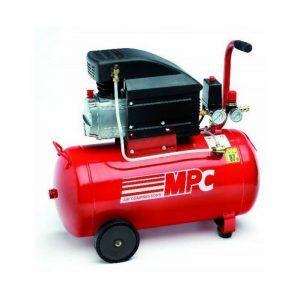 Compresores de aire barato