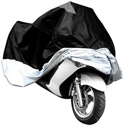 Fundas de moto 125cc