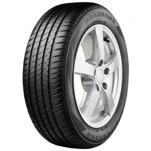 Neumáticos de coche 175 65r r15