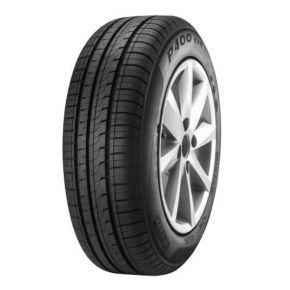 Neumáticos de coche 175 70r r13