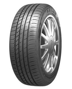 Neumáticos de coche 185 60r r15