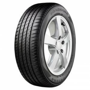 Neumáticos de coche 185 65r r15
