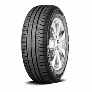 Neumáticos de coche 195 60r r15