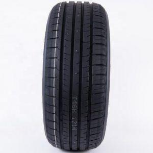 Neumáticos de coche 195 65r r15